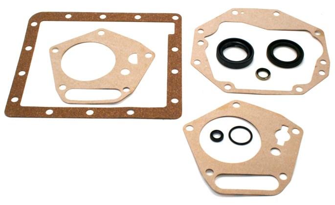 Transmission Gasket Kit Image