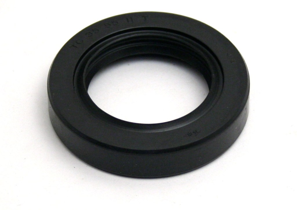 Rear Extension Oil Seal Image