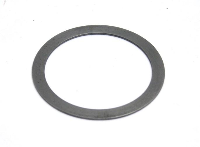 Main Drive Bearing Ring Image
