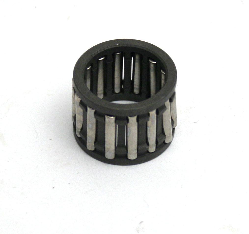 Bearing - Needle Image