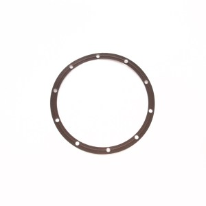 Rear Carrier Gasket Image