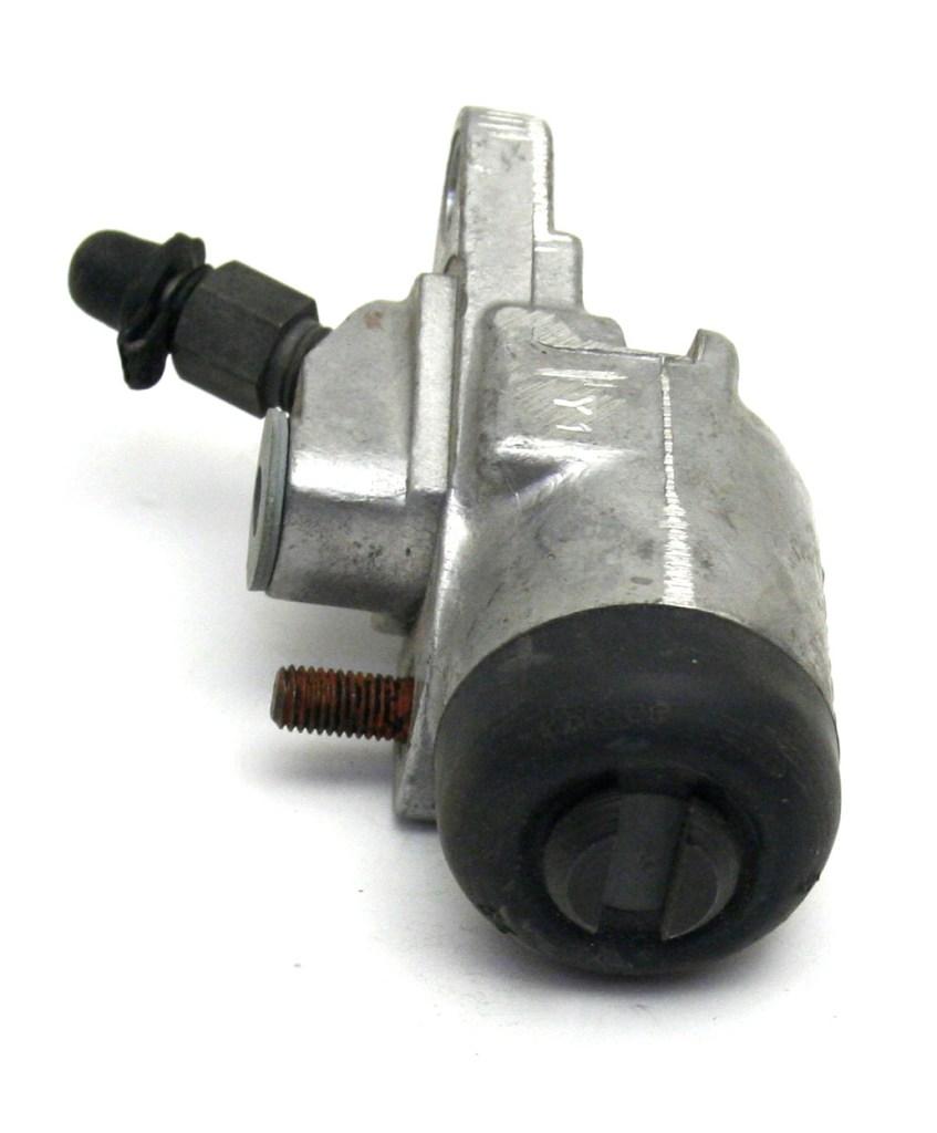 Front Brake Cylinder Image