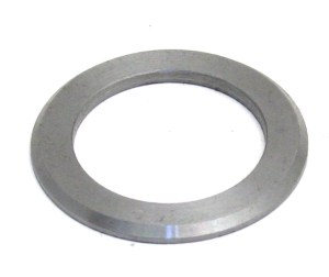 Rear Axle Oil Seal Image