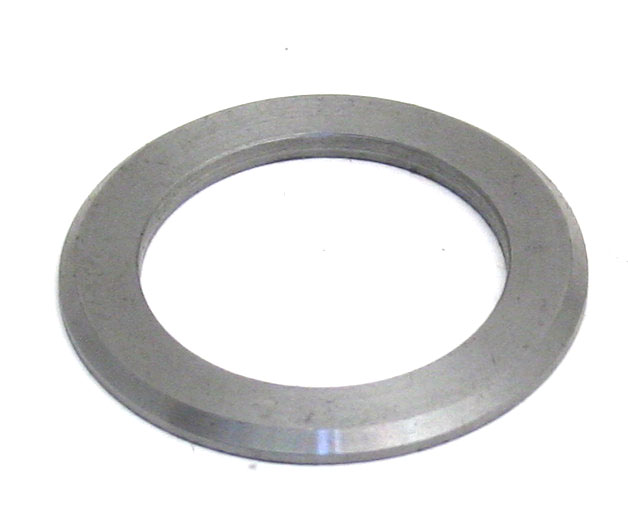 Rear Axle Oil Seal Image
