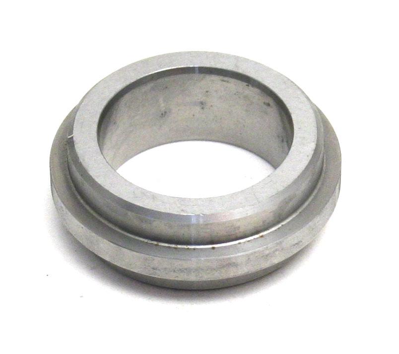 Rear Bearing Collar Image
