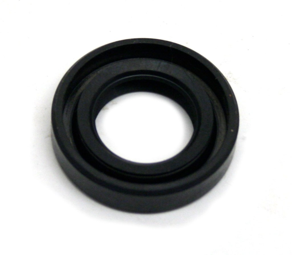 Worm Shaft Oil Seal Image