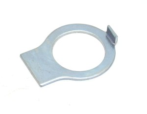 Lock Washer Image
