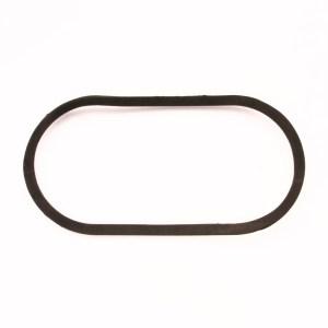 Air Filter Seal Image
