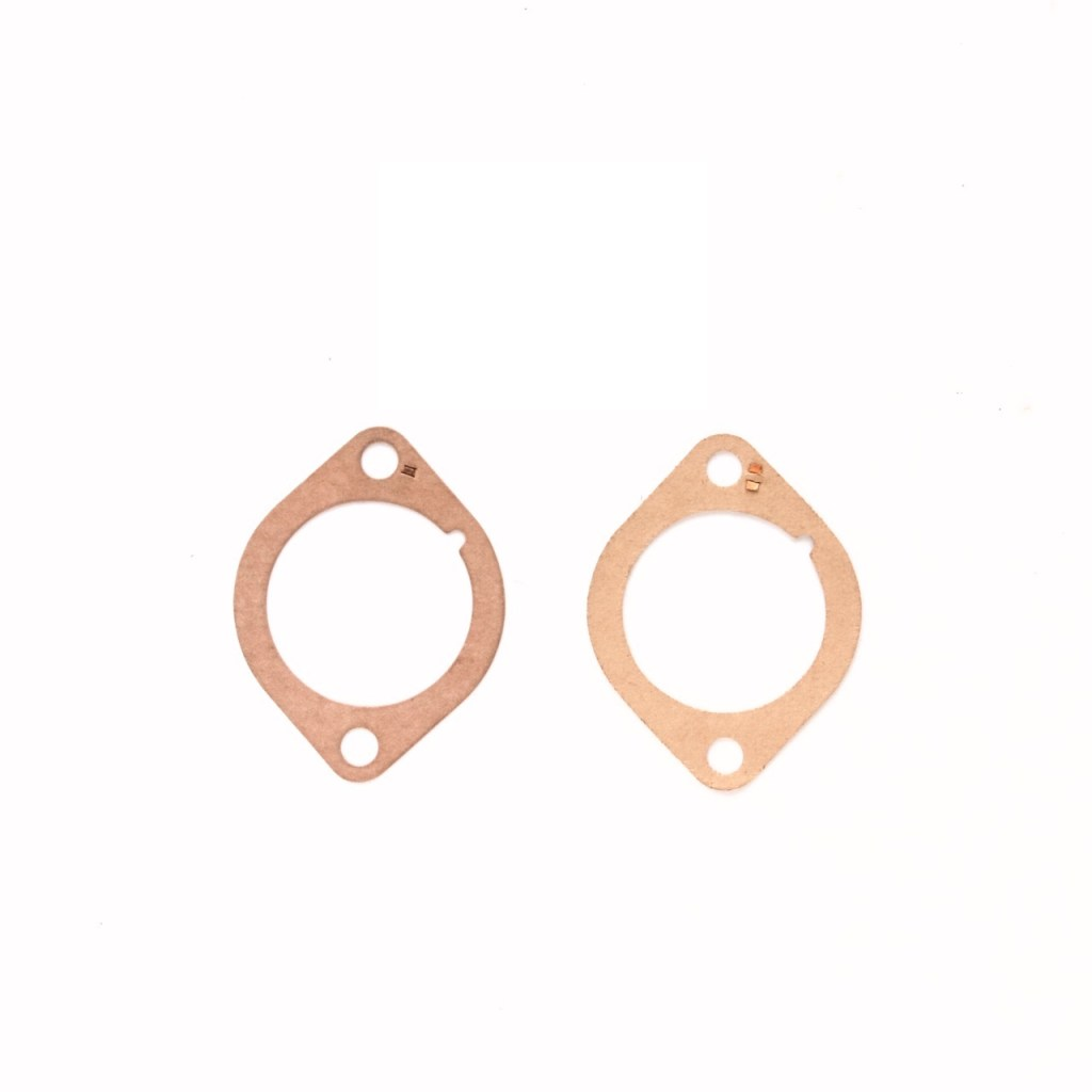 Thermostat Gasket Image