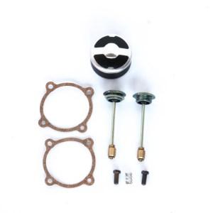 SU Carb Parts Image