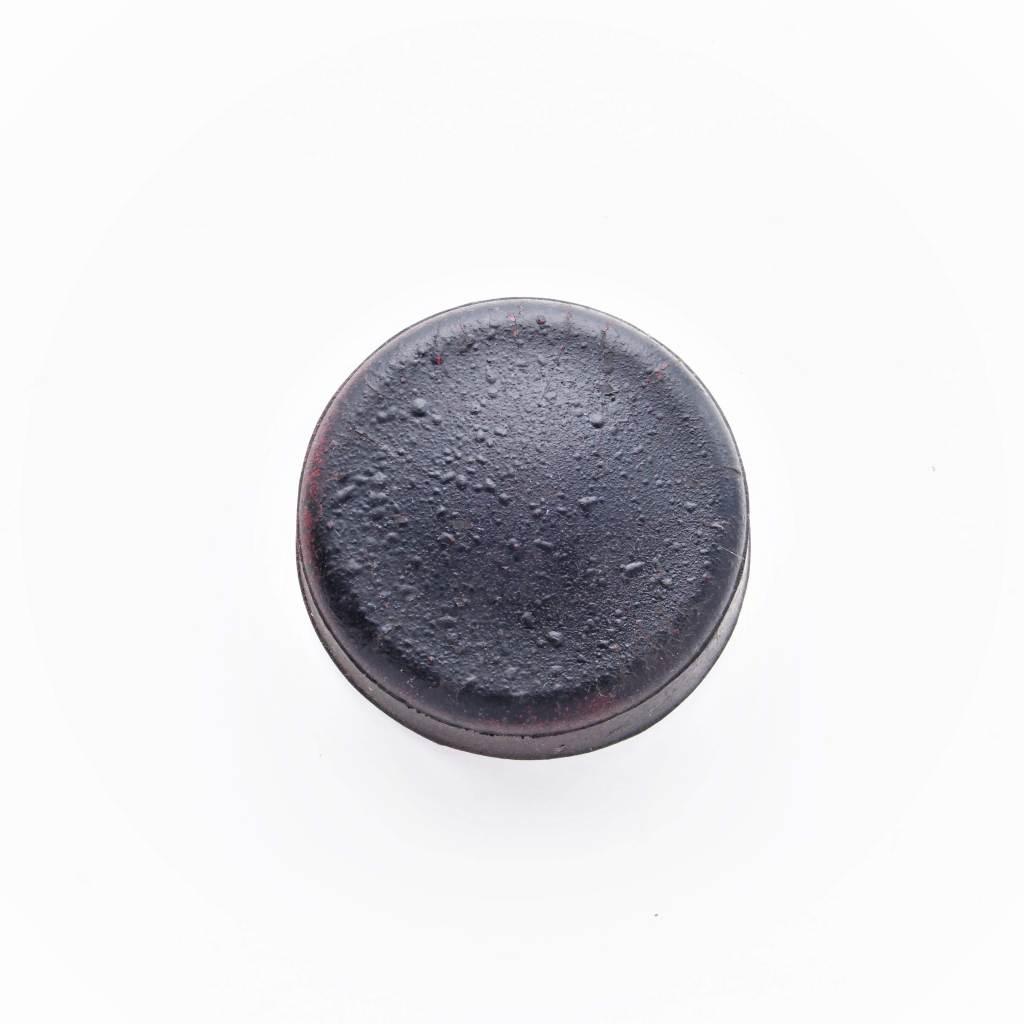 Idler Box Cap Image