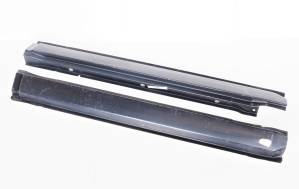 521 Rocker Panels Image