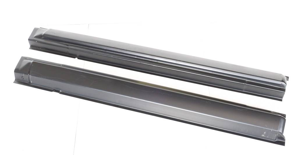 520 Rocker Panels Image