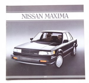 Maxima Image