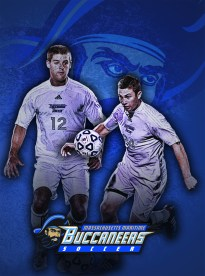 msoc_cover_preview