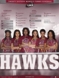 UMES_WTPoster