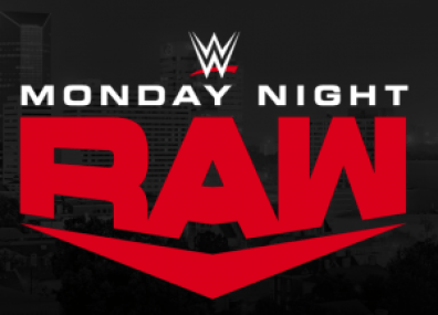 WWE Rumours - Intergender match could happen at WWE RAW - Sports Info Now