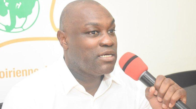 Patrick Mboma : « Le Cameroun n'est pas prêt pour la CAN 2021 »