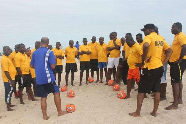 beach soccer-7