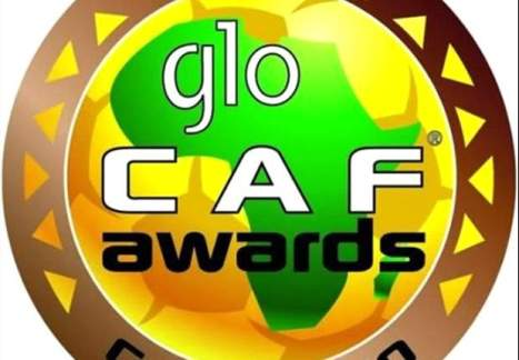 Glo CAF Awards
