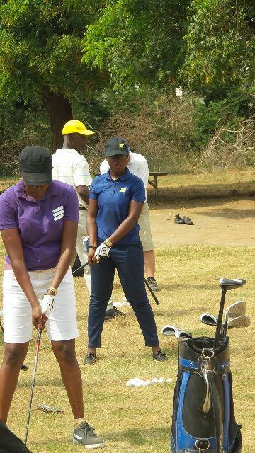 MTN golf clinic 4