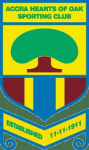 Accra_hearts_of_oak_sc