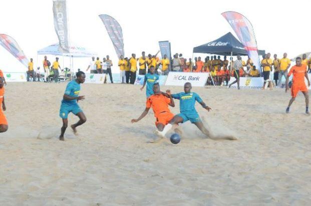 Ghana-Beach-Soccer