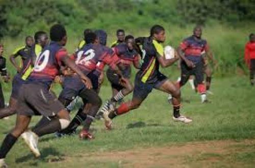 gha rugby