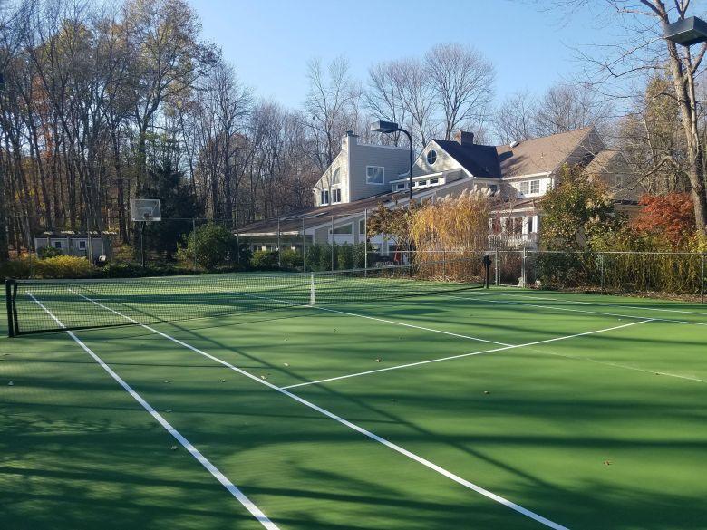 sports-installer-green-tennis-court-colors