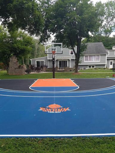 sports-installer-knicks-court-colors