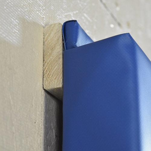 sports-installer-wall-padding-wood-furring-strips