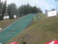Skocznia narciarska im. Adama Małysza w Wiśle-Malince