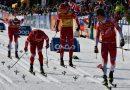 Zmiana w kalendarzu PŚ. Sprinty z Drammen przeniesione do Konnerud