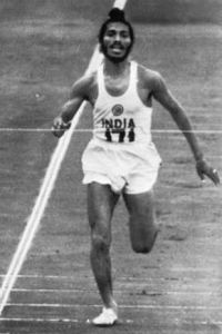 Milkha singh: Biography, childhood, Achievements, struggle, Difficulties, personal life, As flying sikh.