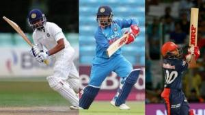 Rajkot Test: Prithvi Shaw's century, youngest Indian to set up Century in Debut Test