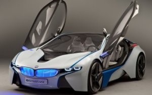 BMW Sports Car- Company History| The production| BMW Slang| BMW nomenclature| Overseas subsidiaries