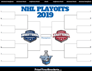 NFL Playoffs 2019: News| Schedule| Standings| Bracket