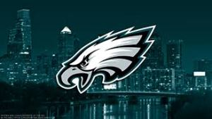 Philadelphia Eagles: Latest News| Score| Schedule| Record