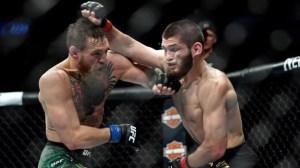 UFC: News| Schedule| Result| UFC 230| UFC 228| UFC 229