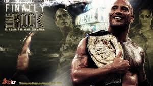 The Rock: Introduction| WWE Carerr| Movies| Wife| Age| Height