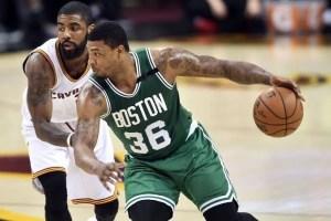 Celtics: Schedule| NBA Champions| News| Record| Score