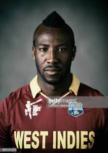 Andre Russell: Biography| News| IPL Stats| Wife| Hairstyle| Age