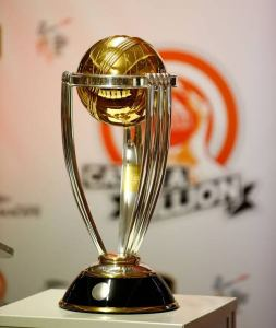 2019 ICC Cricket World Cup:Teams| Schedule| News| Timings
