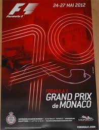 Start f1 Monaco 2019: Starting Grid| F1| News| Crash