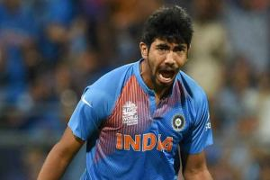 India Cricket World Cup Guide: Gameplan, Key player & Prediction