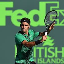 French Open 2019 Predictions: 16/1 Double for Roland Garros