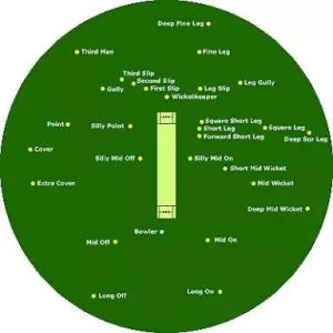 Cricket Ground: Details| Types| Size for t20| England Ground