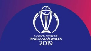 Ind vs Aus: World Cup 2019  Table  T20  4th & 5th ODI 2019