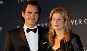 Roger Federer: Net worth| Wife & Family| Height & Weight| Age