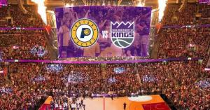NBA Games: In India| Rules| Global Games 2019